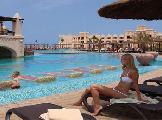Image of Phoenicia Hotel