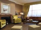 Image of Best Western Phoenix Hotel