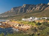 Image of 12 Apostles Spa & Hotel