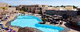 Image of Blue Sea Costa Teguise Beach Hotel