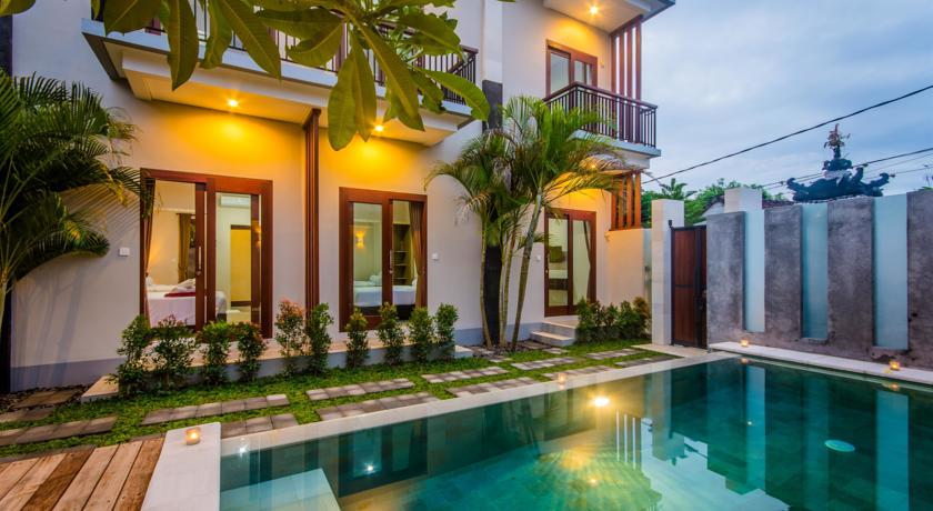 Image of Valka Bali By Boutique Hotels & Villas