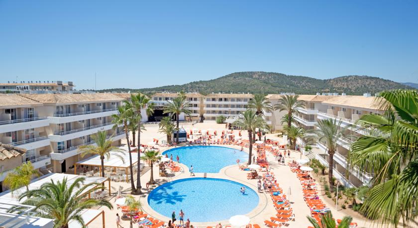 Image of BH Mallorca