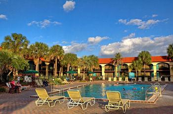 Image of Maingate Lakeside Hotel