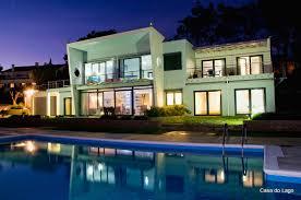 Image of Casa do Lago Villa (Disabled Adapted)
