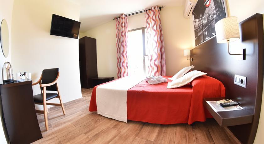 Image of Hotel Zen