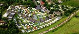 Image of Brixham Holiday Park