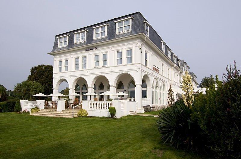 Image of Premier Inn