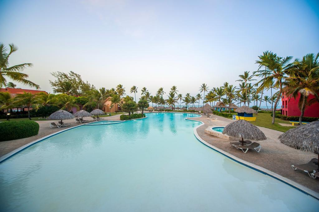 Image of Caribe Club Princess Beach Resort and Spa