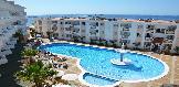 Image of Ibiza Town