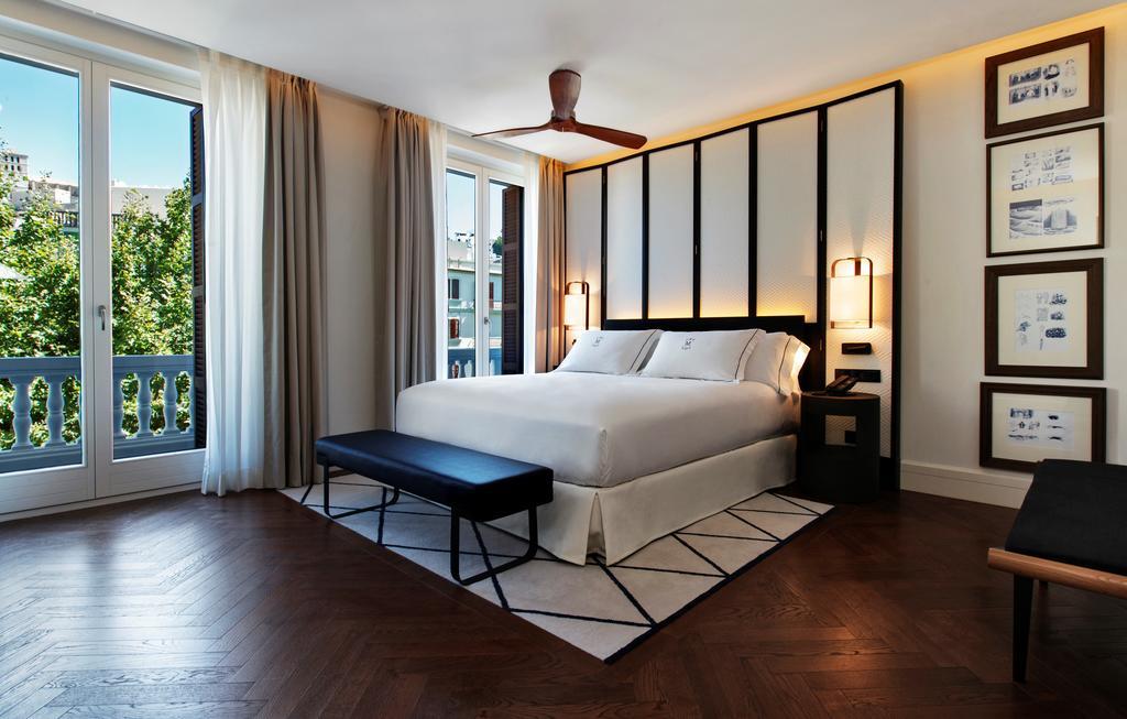 Image of Gran Hotel Montesol Ibiza, Curio Collection by Hilton