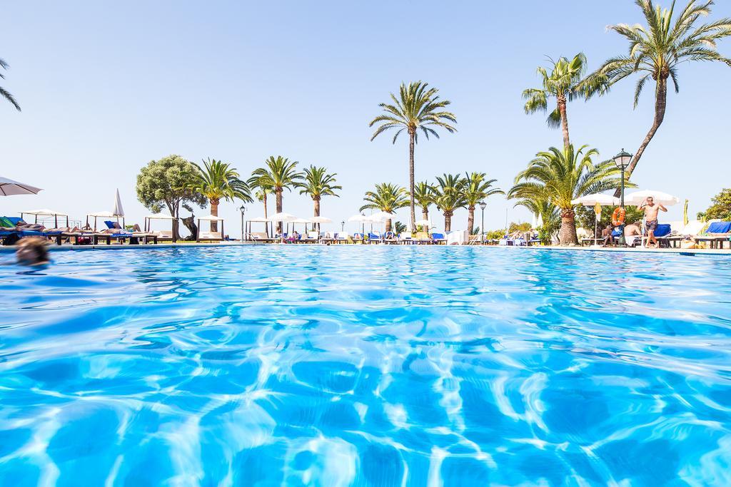Image of Balearic Islands