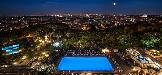Image of Rome Cavalieri, Waldorf Astoria Hotels & Resorts