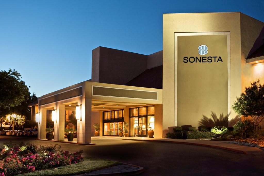 Image of Sonesta Silicon Valley