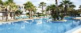 Image of Hotel Marina Parc