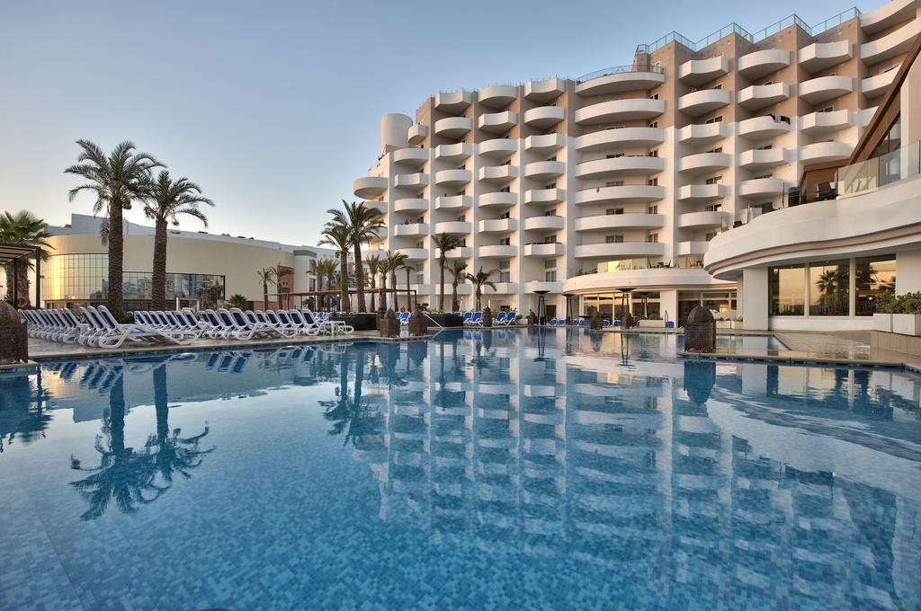 Image of db San Antonio Hotel + Spa