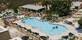 Image of Porto Azuro Hotel