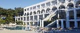 Image of Skiathos Blu Hotel