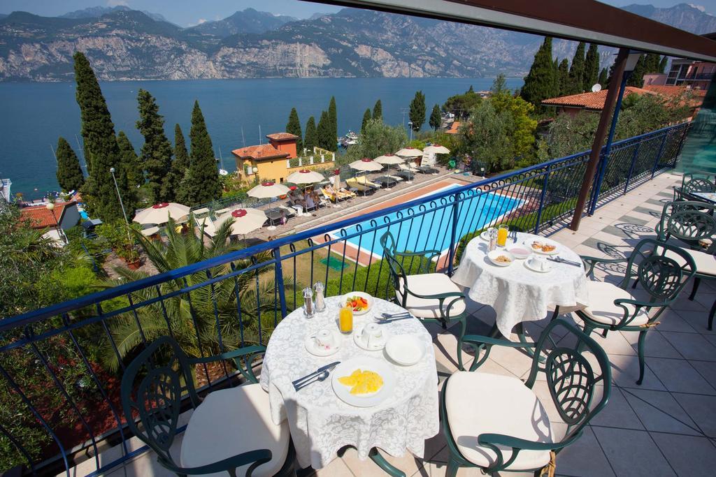 Image of Hotel Capri
