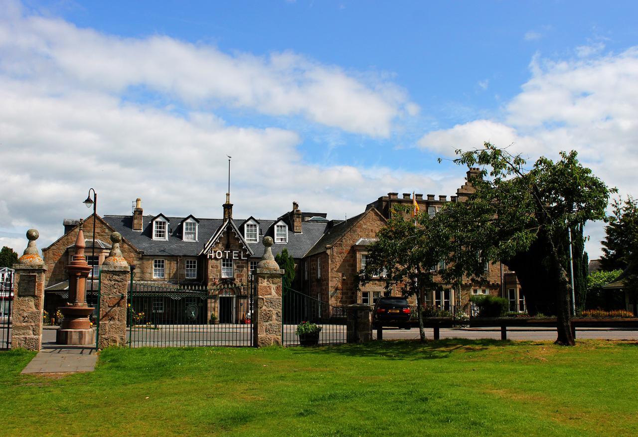 Image of Aberdeen