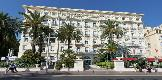 Image of West End Nice Hotel