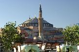 Image of Tria Elegance Istanbul