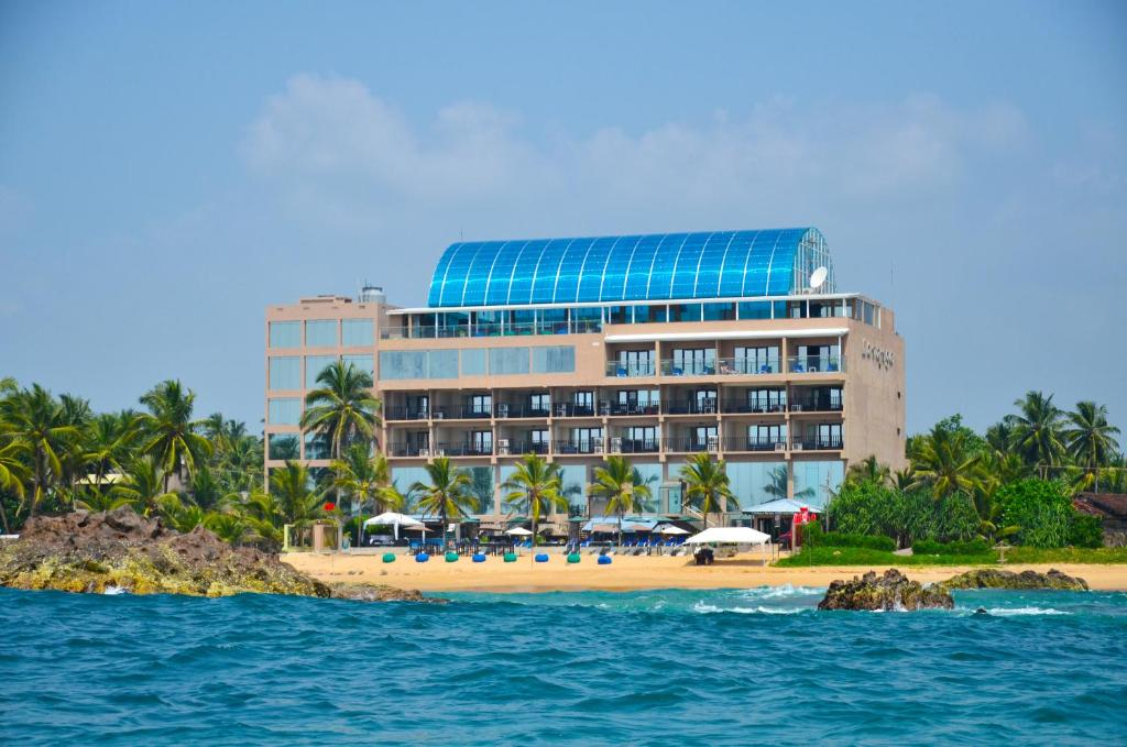 Image of Lavanga Resort & Spa