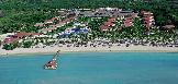 Image of Grand Bahia Principe La Romana