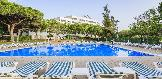 Image of Alpinus Algarve Hotel