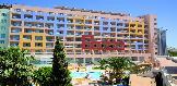 Image of Ohtels Fenix Family Hotel