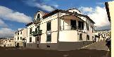 Image of Pensao Residencial Mirasol