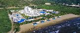 Image of Palm Wings Ephesus Beach Resort - Ultra All Inclusive