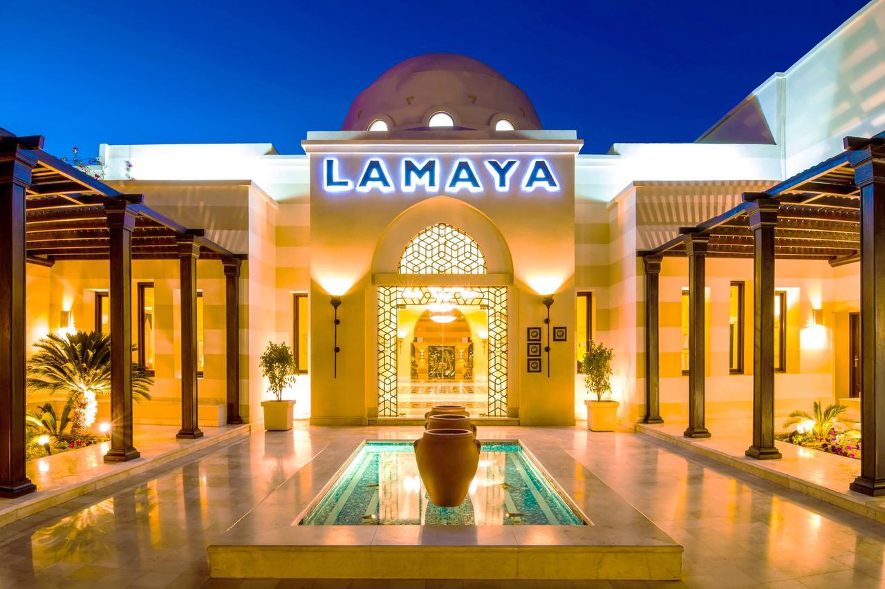 Image of Jaz Lamaya