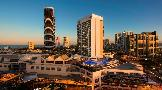 Image of Sofitel Gold Coast Broadbeach