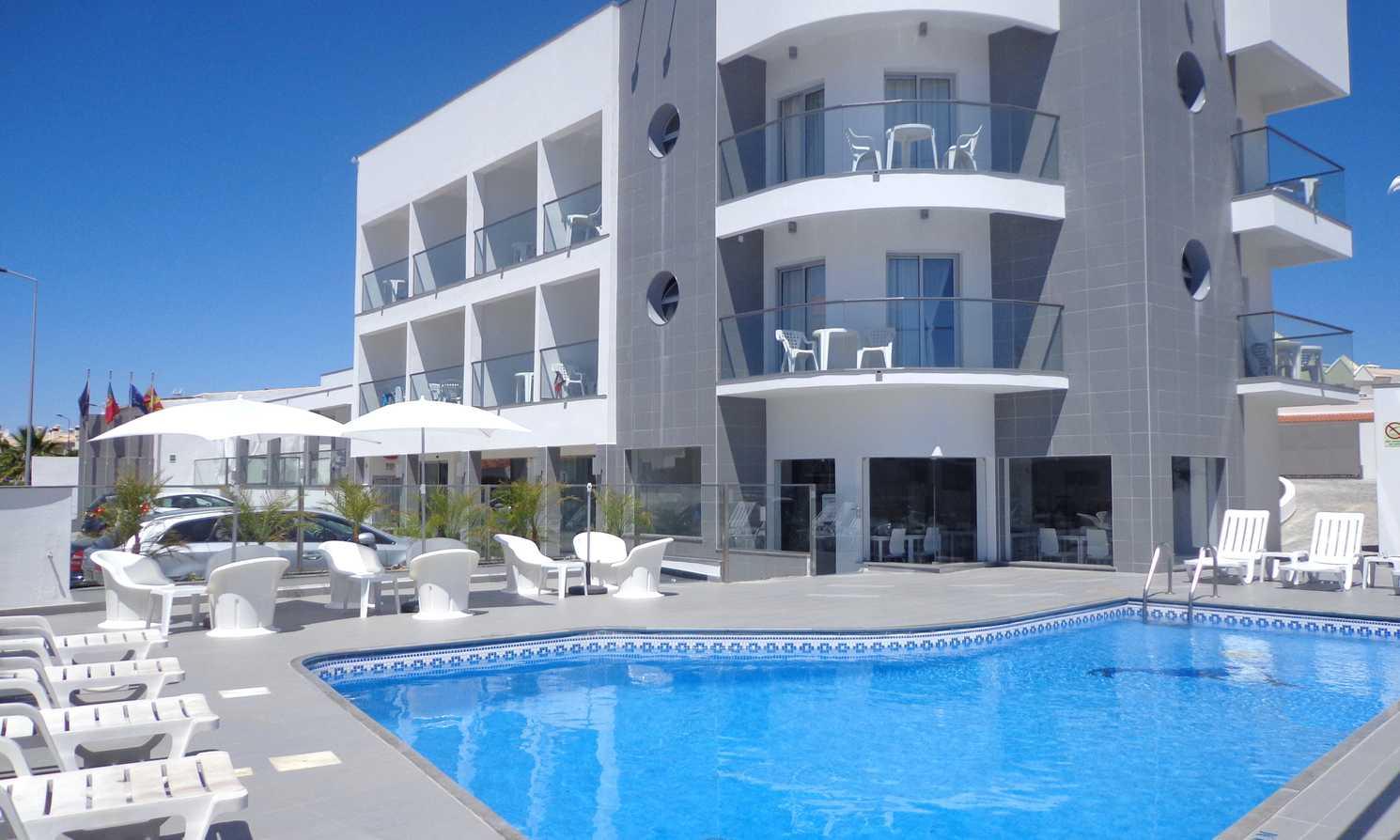 Image of KR HOTELS