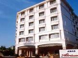 Image of Abad Atrium Hotel