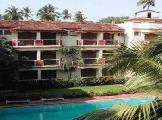 Image of Abalone Resort