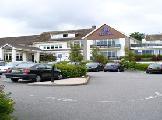 Image of Hilton Aberdeen Treetops Hotel