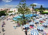 Image of Abou Sofiane Hotel