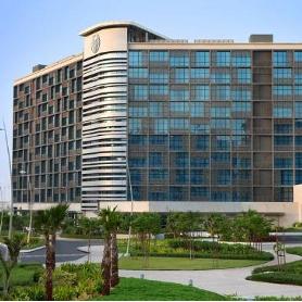 Image of Abu Dhabi