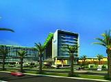 Image of United Arab Emirates