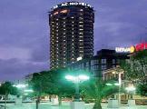 Image of AC Hotel Gran Canaria