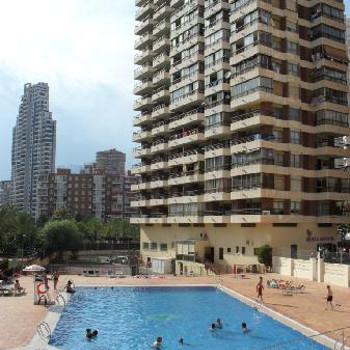 Image of Acuarium 2 Apartments