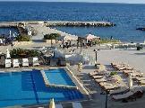 Image of North Cyprus