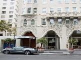 Image of Adagio Hotel