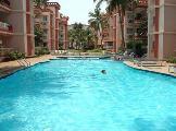Image of Adamo The Bellus Hotel
