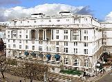 Image of Adelphi Hotel