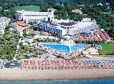 Image of Adora Golf Resort Hotel