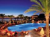 Image of Aegean Dream Resort Hotel