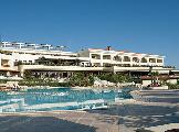 Image of Aegean Melathron Hotel