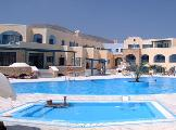 Image of Aegean Plaza Hotel